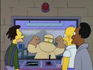 The last temptaation of Homer -2015-01-02-11h35m55s142