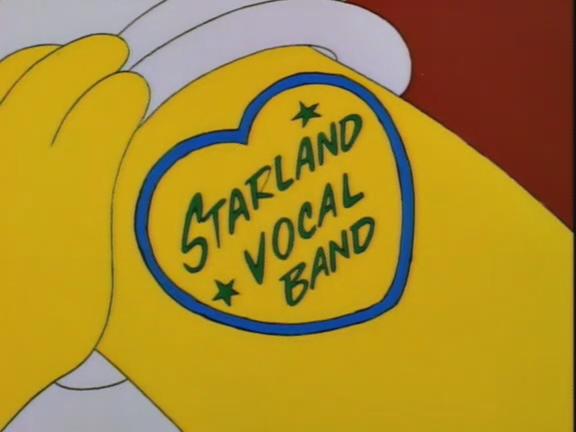 'Round Springfield 84.JPG