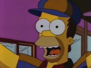 I Married Marge -00310