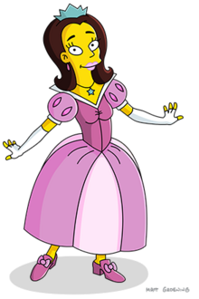 Princess Penelope avat0.png