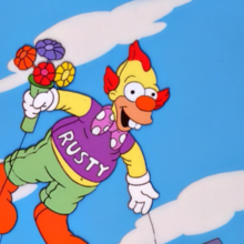 Rusty the clown.png