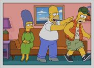 The Simpsons 25