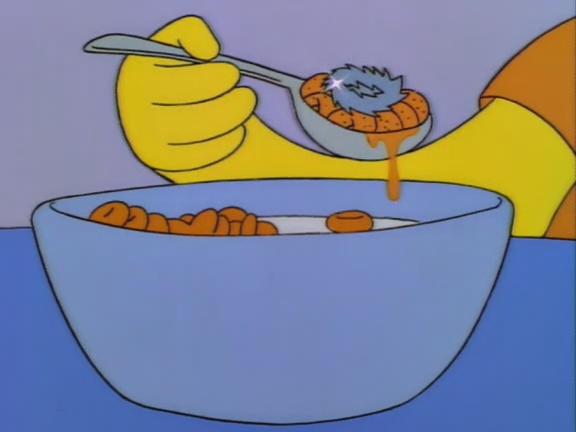 'Round Springfield 7.JPG
