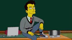 Bart Gets a Z.png