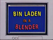 Bin Laden in a Blender 00