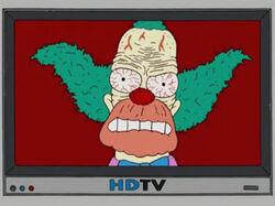 Krusty HDTV1.jpg