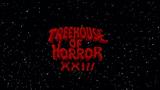 TreeHouse 23