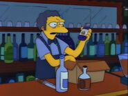 Flaming Moe's 39