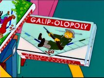 Gallip-olopoly.jpg