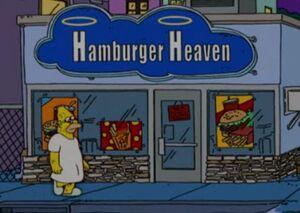 Hamburguer Heaven.jpg