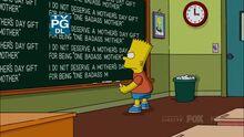 Homer Scissorhands Chalkboard Gag.JPG