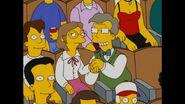 Homer and Lisa Exchange Cross Words (058)