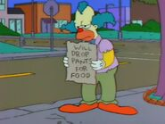 Krusty Gets Kancelled 49