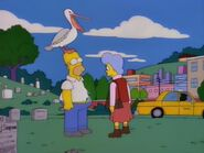 Mother Simpson 28