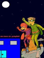 OS SUPER HEROIS DUVIDOSOS.jpg