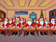 Santa school.jpg