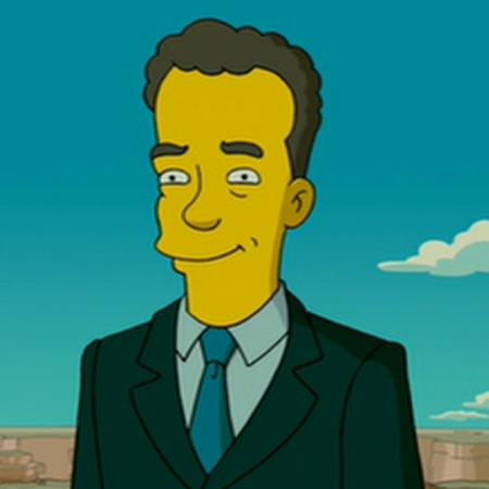 The Simpsons Movie Credits Simpsons Wiki Fandom