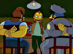 22 Short Films About Springfield - Herman Hermann's Story.png