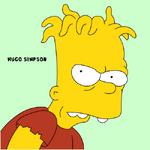 500px-hugo simpson.png