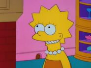 Bart the Lover 106