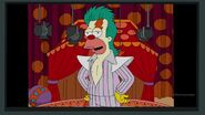 Clown in the dumps -00097