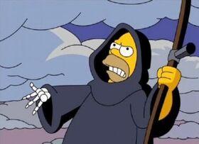 Homer grim reaper avat0.jpg