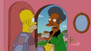 Homer the Father 45