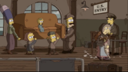 S29e05 couch gag (9)