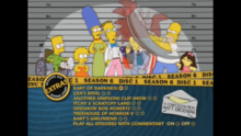 Season6Disc1MenuAnimation1.png