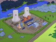The Last Temptation of Homer -2015-01-03-04h08m45s132