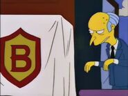 The Last Temptation of Homer -2015-01-03-08h14m52s91