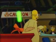 The last temptaation of Homer -2015-01-02-11h25m35s74