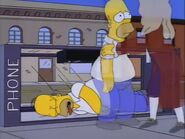 The last temptaation of Homer -2015-01-02-12h37m12s51