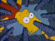 Bart the Murderer 19.JPG
