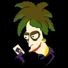 Bartman-l