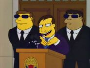 Krusty Gets Kancelled 28