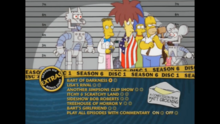 Season6Disc1MenuAnimation3.png