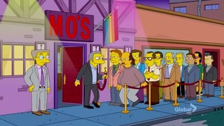 The-simpsons-moes-tavern-gay-bar
