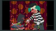 Clown in the dumps -00099