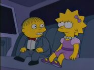 I Love Lisa 69