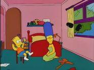 The Last Temptation of Homer -2015-01-03-08h22m05s58