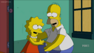 The Simpsons - Every Man's Dream 39