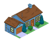 220px-Blue House.png