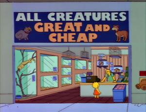 All creatures.jpg