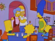 Mother Simpson 29