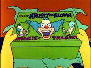 Official Krusty the Clown Walkie-Talkies.jpg