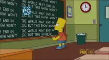 Once Upon a Time in Springfield Chalkboard Gag.JPG