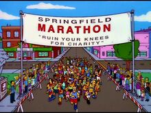 SpringfieldMarathon.jpg