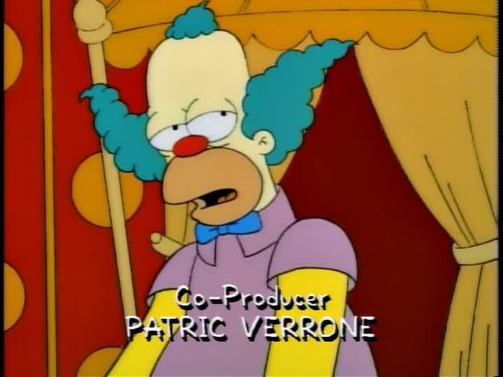 'Round Springfield Credits 5.JPG