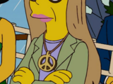 Holly Hippie